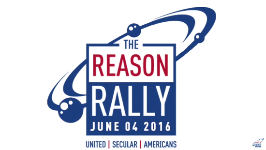 Reason-Rally-Header-Logo-1